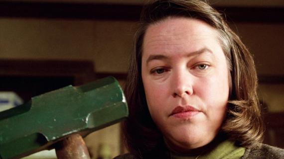 I 10 personaggi horror più inquietanti di sempre: la classifica di MrAmon