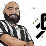 """Colpo Gobbo: """"Riconfermerei Pirlo senza Scudetto, ecco qual è il gol che porto nel cuore della Juve"""""""