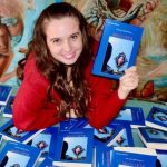 Magnete: l'amore inconsueto di Stefania Meneghella