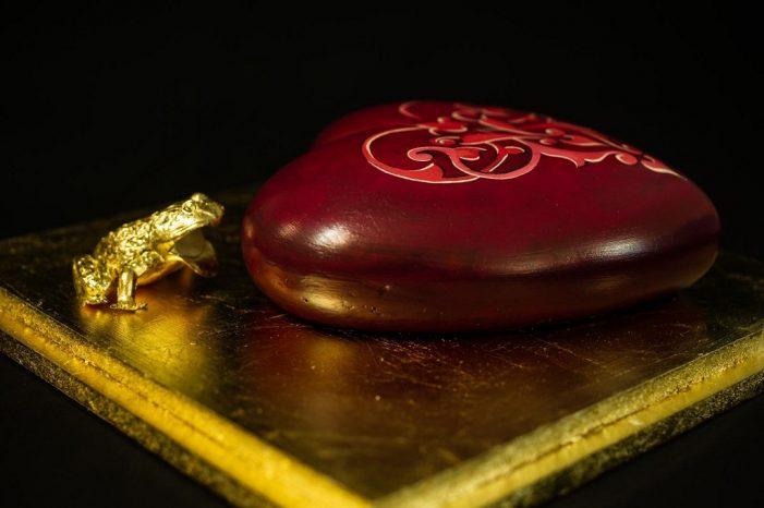 San Valentino: red passion o yellow energy per celebrare le proprie passioni?