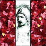 Luigi Da Porto: il fantasma che scrisse (veramente) Romeo e Giulietta
