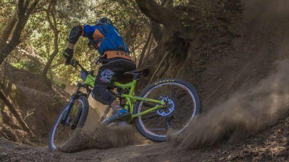 """Mountain Biking Tube, intervista a Stefano Ghisini: """"La MTB è maestra di vita e il dominio delle E-Bike sul mercato aumenterà!"""""""
