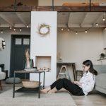 Smart Work Life: la rivoluzione in casa con un contest aperto a tutti