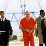 I migliori thriller psicologici da vedere per incasinarti la mente