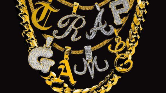 Trap Game: il nuovo hip hop raccontato da Andrea Bertolucci