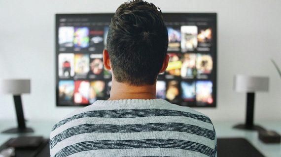 In che modo le serie tv influenzano la società?