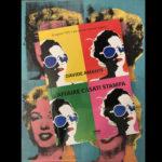L'Affaire Casati Stampa: Davide Amante rivisita uno dei casi più discussi degli anni '70
