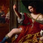 Le Signore dell'Arte su zoom: il tour online nel mondo della pittura al femminile