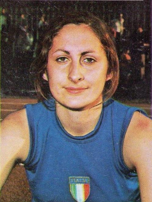 campionesse italiane