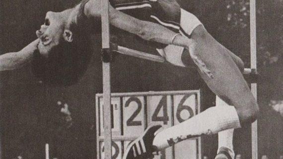 Donne e Sport: 6 campionesse italiane che hanno fatto la storia