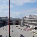 Venezia, 16 secoli di un'icona mondiale e Serenisssima