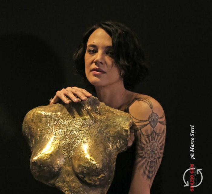 La storia dei tatuaggi dal Paleolitico ad oggi