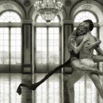 La danza è possibile: un focus sul settore in Italia