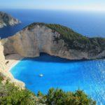 Come si viaggia: le meraviglie del mondo a suon di top10