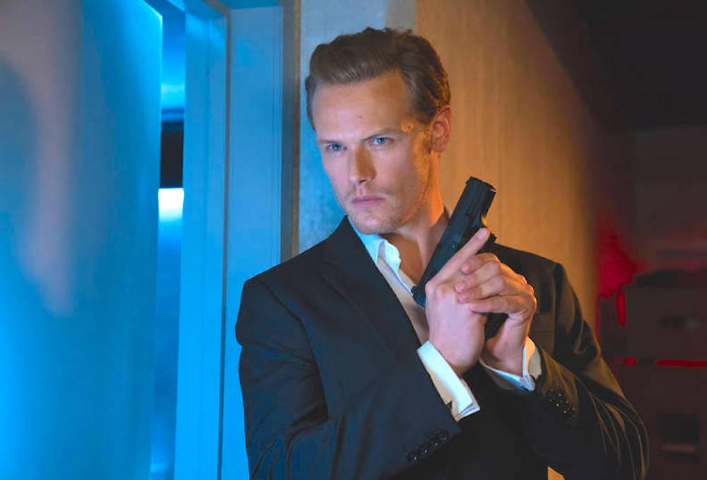 chi sarà il nuovo James Bond