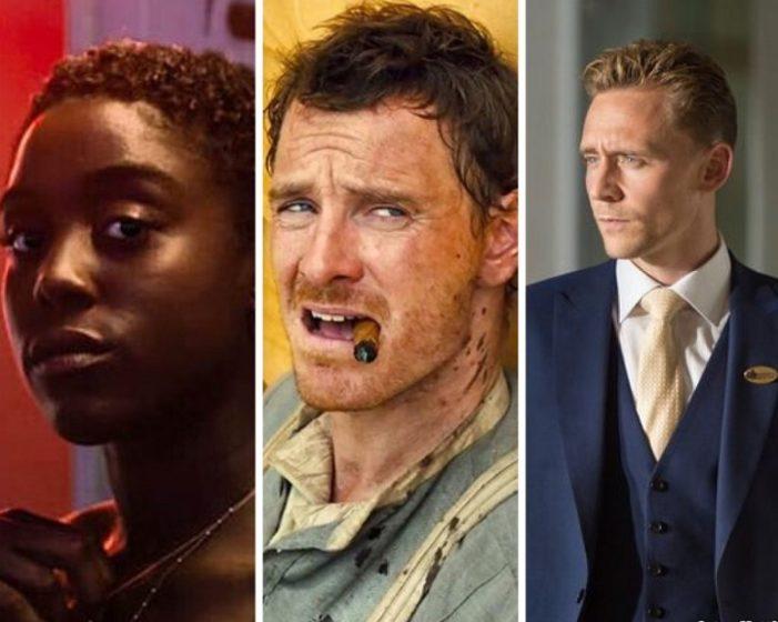 007 Cercasi: chi sarà il nuovo James Bond?