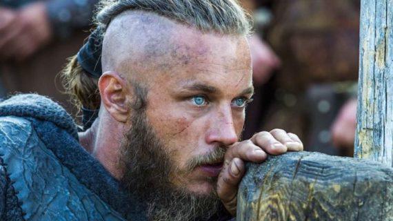 17 curiosità su Vikings: i segreti della serie dei Vichinghi