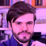 I segreti (e le potenzialità infinite) del cervello umano: intervista ad Alessandro De Concini