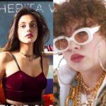 Margherita Vicario e Madame: i nuovi volti dell'indie e del rap
