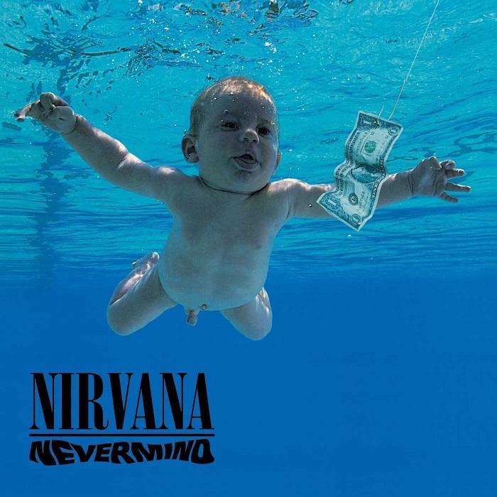 migliori album alternative rock