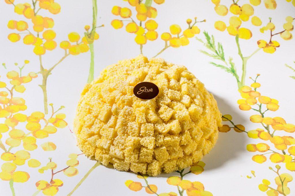 torta-mimosa-intervista-grue