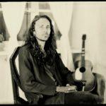 Ànema: le musiche del Sud di Guido Maria Grillo