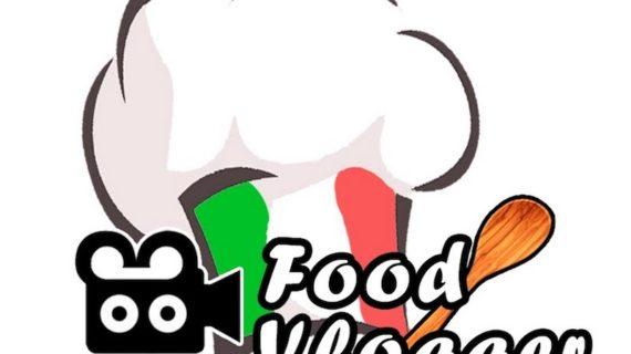 Parola d'ordine Semplicità: il FoodVlogger Carlo Gaiano si racconta