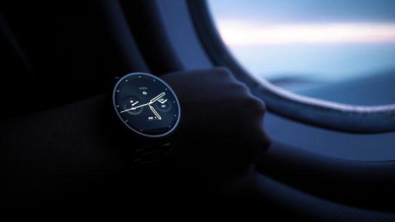 Smartwatch, come scegliere il modello giusto