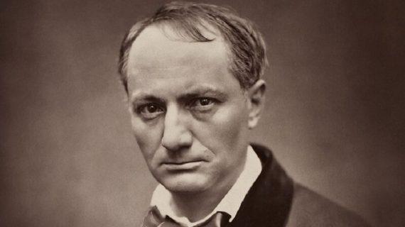 200 anni fa nasceva il controverso, estroso e maledetto Charles Baudelaire