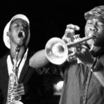 Cosa rappresenta The International Jazz Day per un musicista jazz?