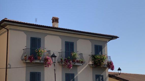 Fioriere da balcone: qualche suggerimento su quali scegliere e con quali vantaggi