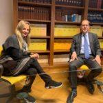 Qual è il significato della Giornata Mondiale del Libro e del Diritto d'Autore?