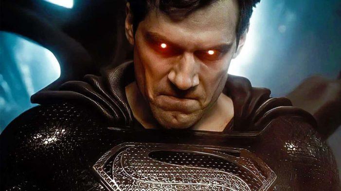 Justice League Snyder Cut: il cinema di Zack al suo meglio