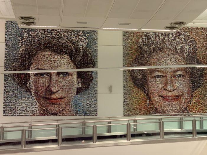 I 95 anni di The Queen: il primo compleanno di Elisabetta senza Filippo