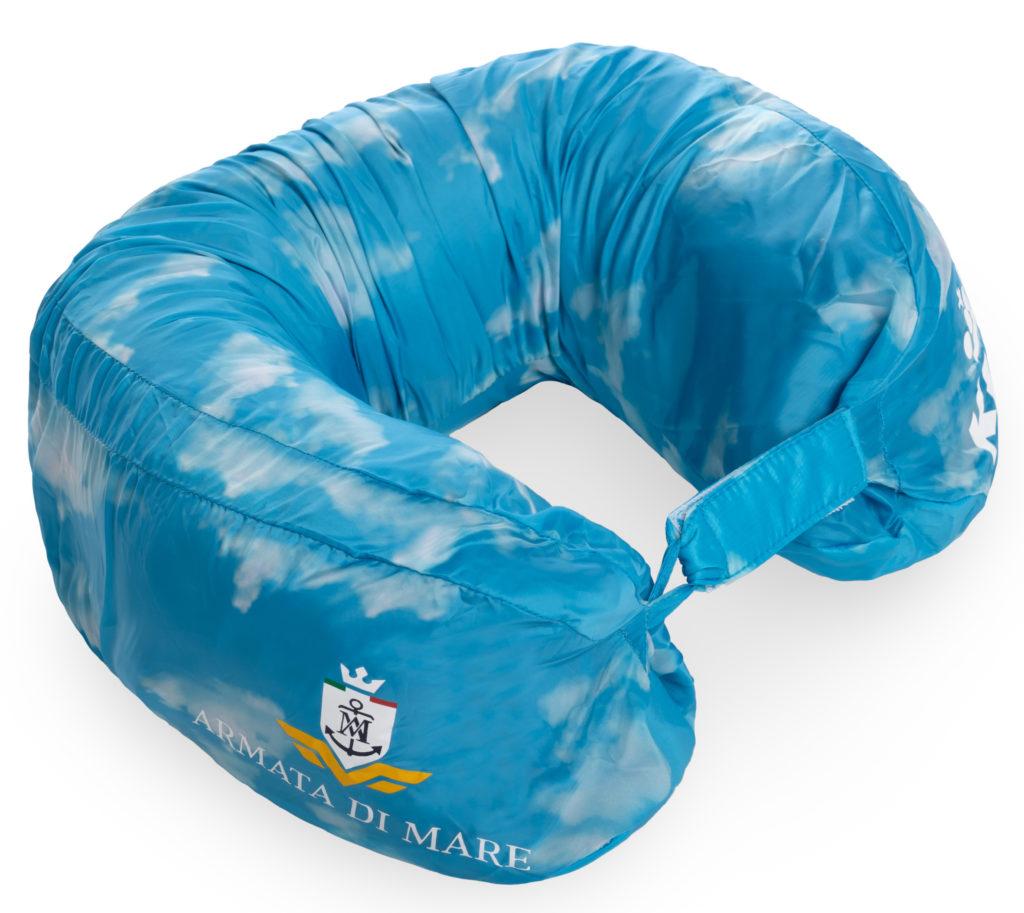 KLM Armata di Mare sostenibile