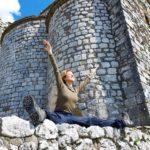 Fuori Roma, il Lazio nascosto di Maria Serena Patriarca fra borghi, itinerari naturalistici e luoghi del mistero