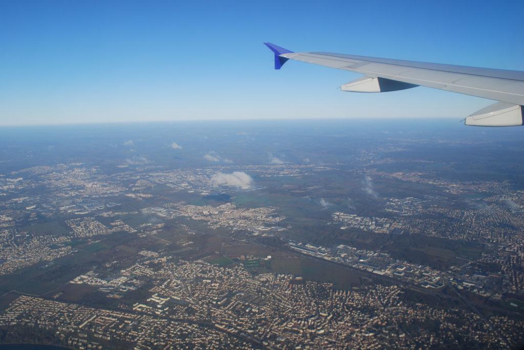 viaggiare in business Foto MyWhere