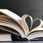 Oggi è la Giornata Mondiale del Libro. Tutte le iniziative per voltare pagina nel 2021