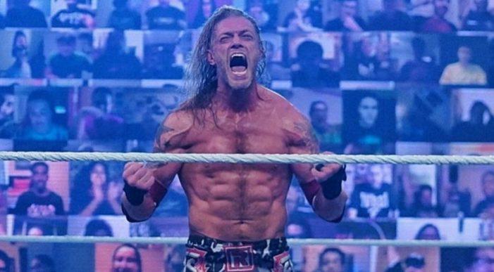 """La WrestleMania di Simone Altrocchi: """"Senza Part-Timer la WWE può vivere o morire. Il Main Event? Solo uno deve vincerlo!"""""""
