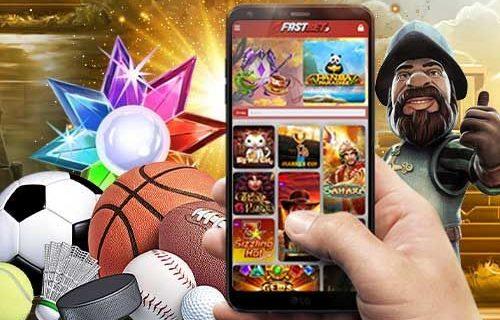 Le innovazioni della grafica: una conquista anche nei casino online