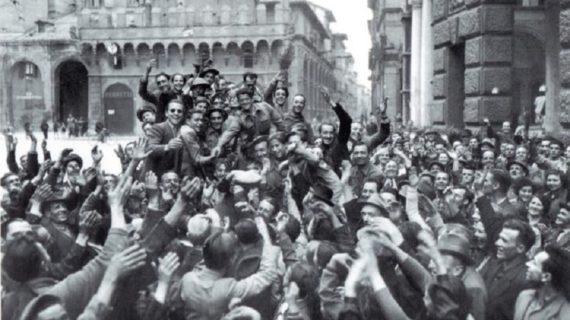 Festa della Liberazione, 25 aprile: le poesie dedicate alla Resistenza e ai Partigiani
