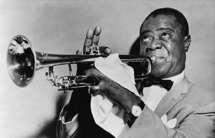 Le grandi città del Jazz: il potere di un genere musicale intramontabile
