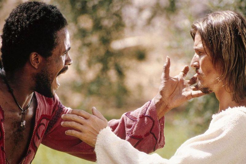 film da vedere a Pasqua