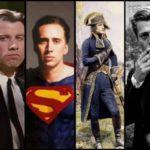 10 grandi film mai realizzati che avremmo tanto voluto vedere al cinema