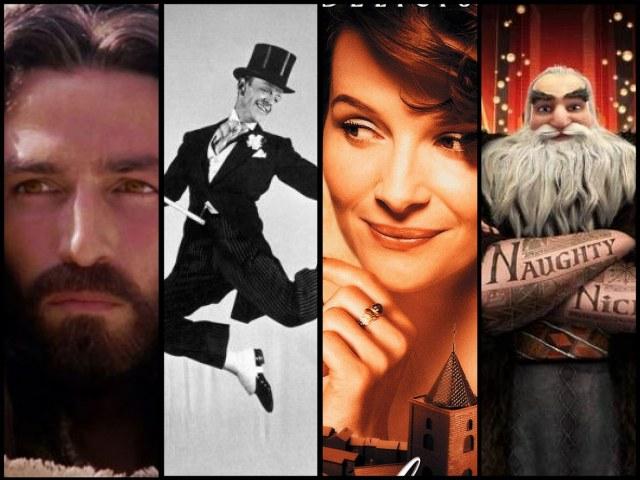 I migliori film da vedere a Pasqua tra religione, cioccolato e animazione