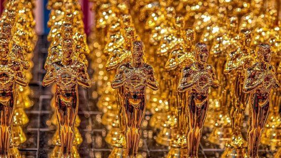 La notte degli Oscar 2021: chi ha vinto le statuette più ambite del cinema?
