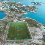 Il calcio del futuro: 10 (folli) regole che entreranno in vigore nei prossimi anni