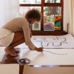 Giornata Mondiale del Disegno: creatività alla portata di tutti