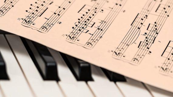 Amici della Musica di Modena: le Note d'Algoritmo di Daniele Ghisi e Carmine Cella