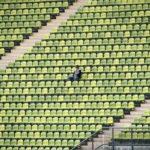 Superlega: la rivoluzione fallita del calcio